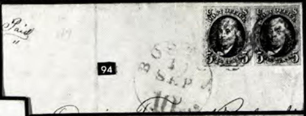 ID 3037, Image ID 24768