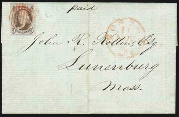 ID 3060, Image ID 2007