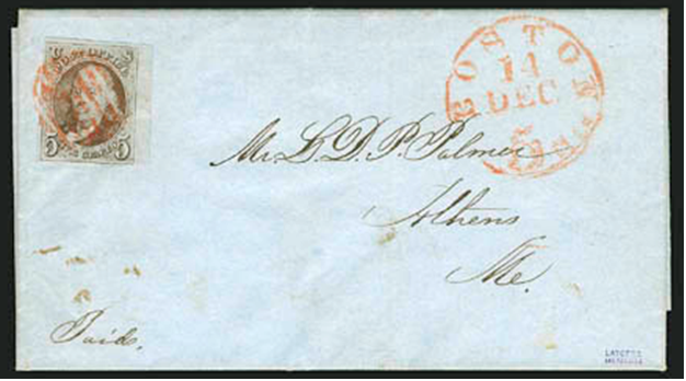 ID 3068, Image ID 2011