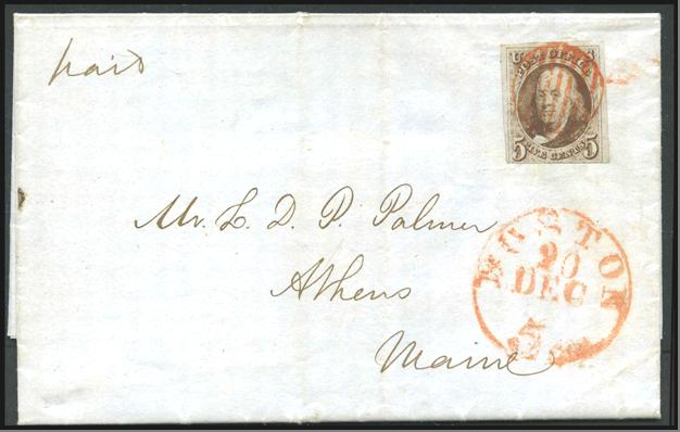 ID 3071, Image ID 2012