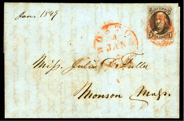 ID 3078, Image ID 2015