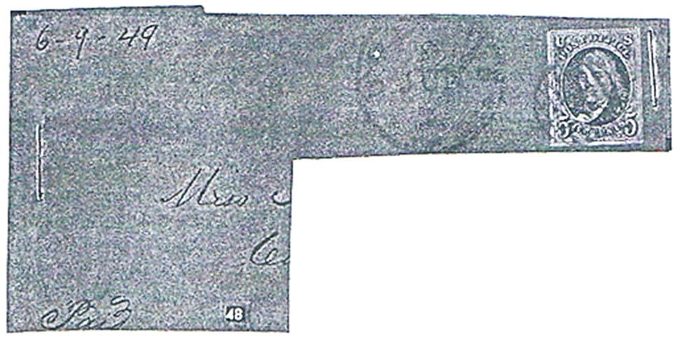 ID 3130, Image ID 26163