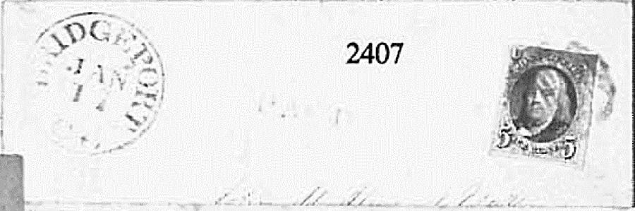 ID 316, Image ID 24363