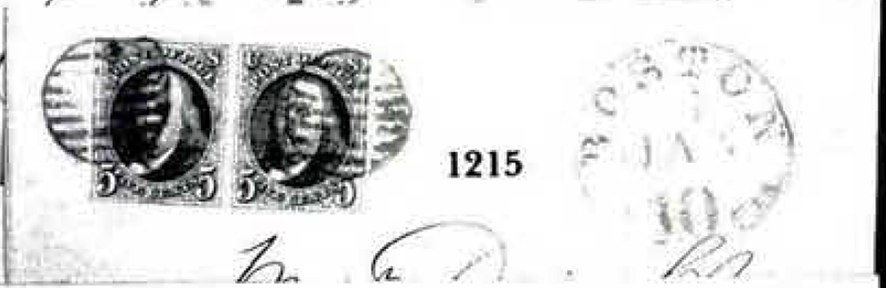 ID 3222, Image ID 23247