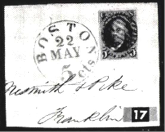 ID 3288, Image ID 2115