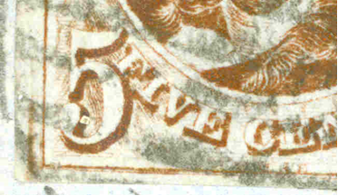 ID 3326, Image ID 2134