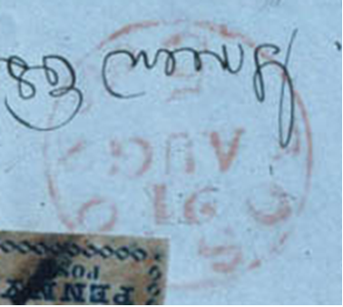 ID 3328, Image ID 2139