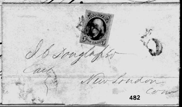 ID 340, Image ID 251