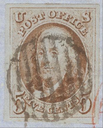 ID 3410, Image ID 2194