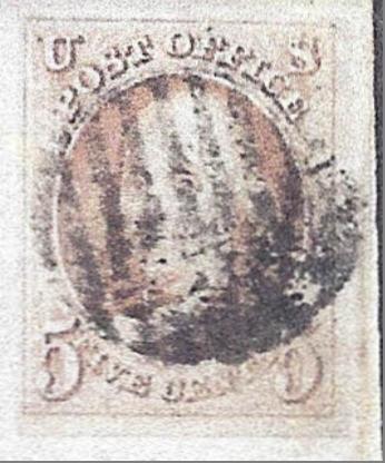 ID 3444, Image ID 22016