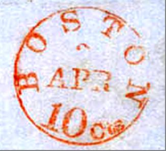 ID 3471, Image ID 2233
