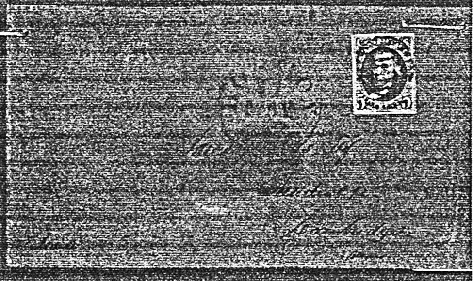ID 3648, Image ID 27444
