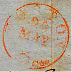 ID 3672, Image ID 2356