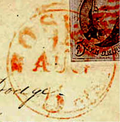 ID 3729, Image ID 2386