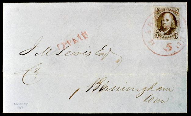 ID 383, Image ID 277