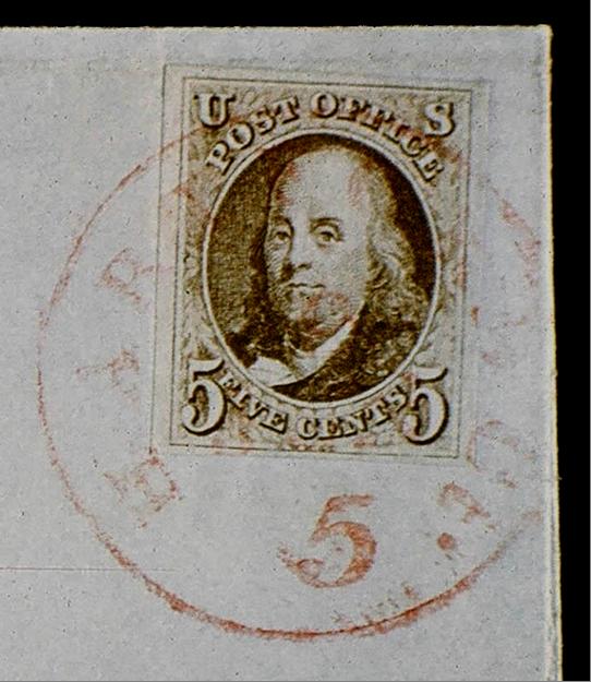 ID 383, Image ID 278