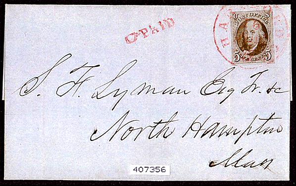 ID 385, Image ID 279