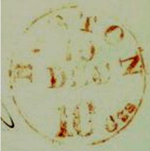 ID 3864, Image ID 2465