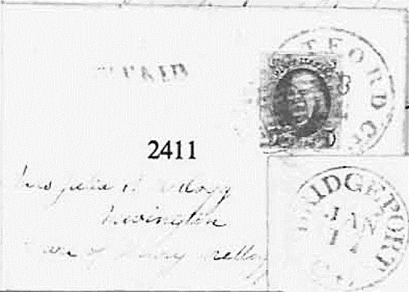 ID 387, Image ID 24367