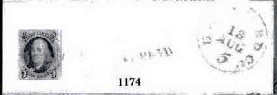 ID 389, Image ID 23231
