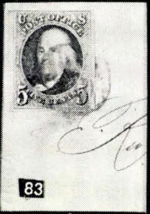 ID 3890, Image ID 23485