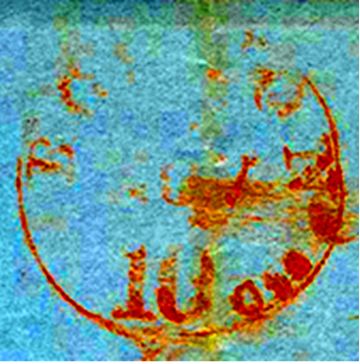 ID 3891, Image ID 2483