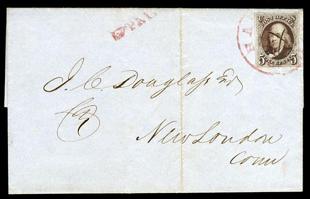 ID 394, Image ID 283