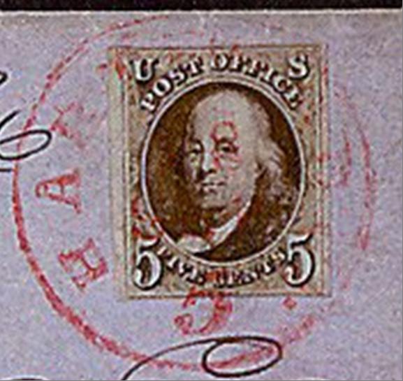 ID 397, Image ID 285