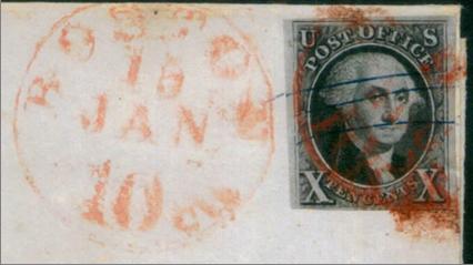 ID 3988, Image ID 2553