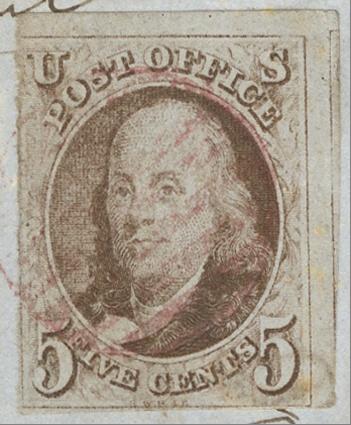 ID 399, Image ID 288