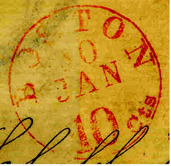 ID 3990, Image ID 2555