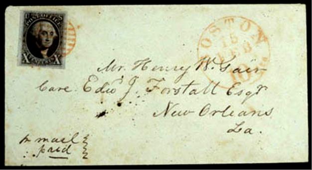 ID 3992, Image ID 2556