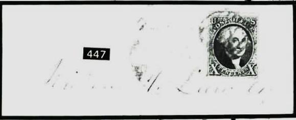 ID 4020, Image ID 22917