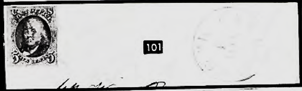 ID 4096, Image ID 24770