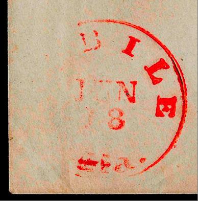 ID 41, Image ID 26