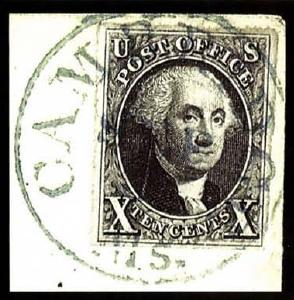 ID 4101, Image ID 2616