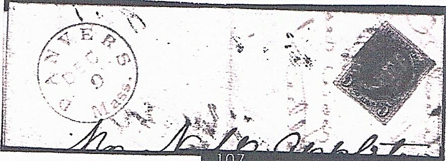 ID 4118, Image ID 26191
