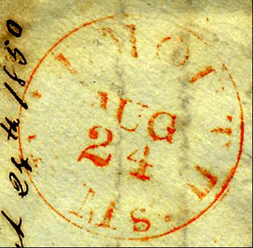 ID 4149, Image ID 2646