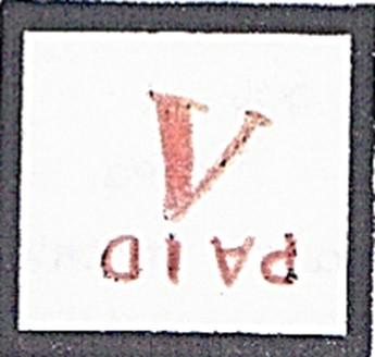 ID 4160, Image ID 26470