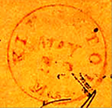 ID 4169, Image ID 9334