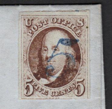 ID 4178, Image ID 2665
