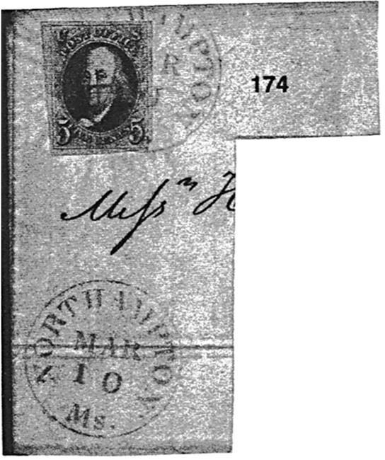 ID 4252, Image ID 26222