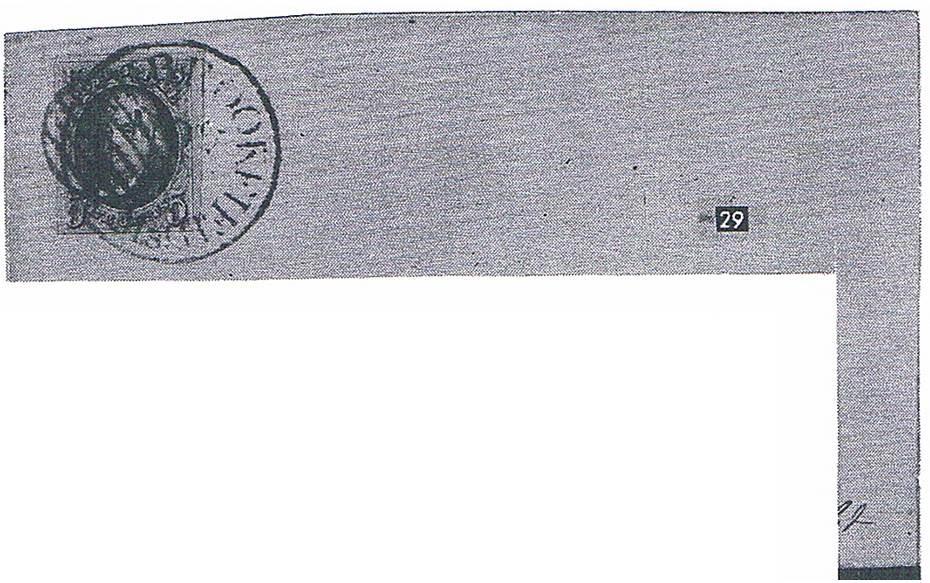 ID 4267, Image ID 25543
