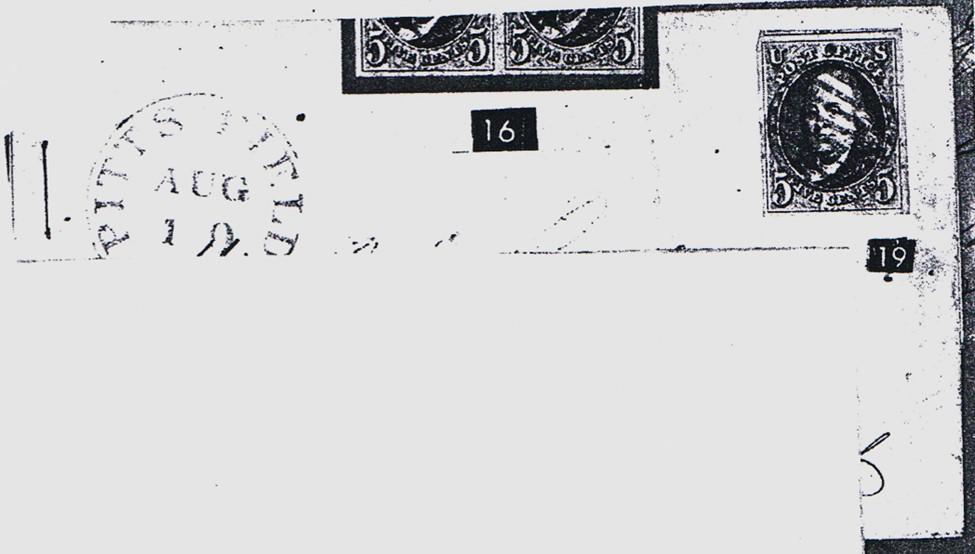 ID 4282, Image ID 26472