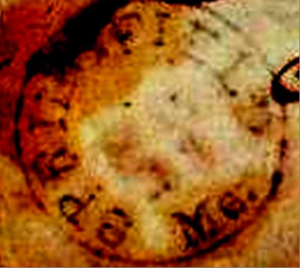 ID 4330, Image ID 2768