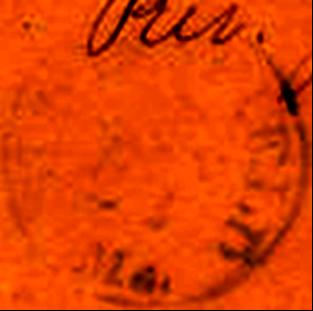 ID 4331, Image ID 2770