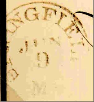 ID 4334, Image ID 21881