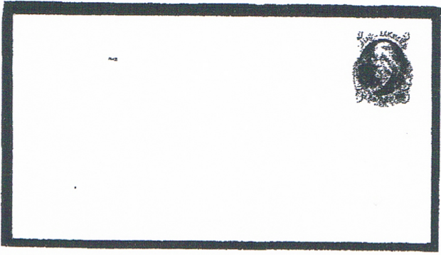 ID 4402, Image ID 25494