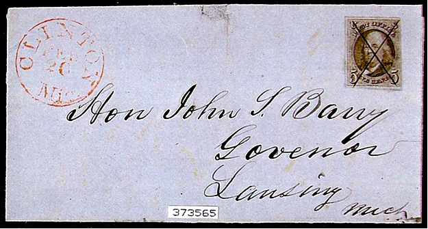 ID 4431, Image ID 2844