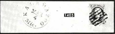 ID 4535, Image ID 22433